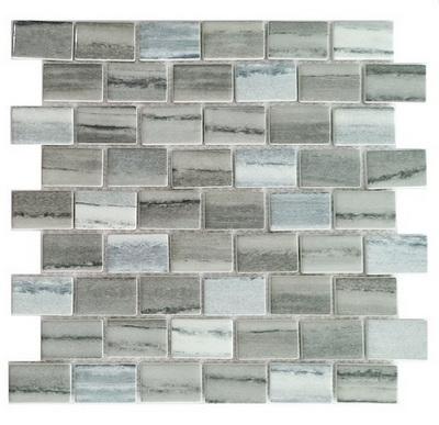 Mosaic tiles supplier