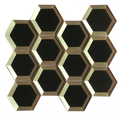 Buy Vinyl mosaic tiles online